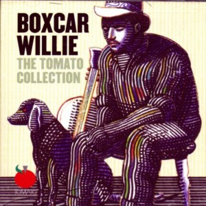 Boxcar Willie - Discography (45 Albums = 48 CD's) - Page 2 2i22cgi