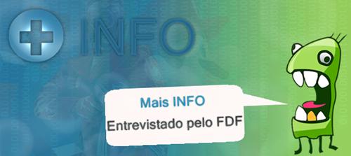 Mais Info entrevistado pelo Fórum dos fóruns 2iaq2hf