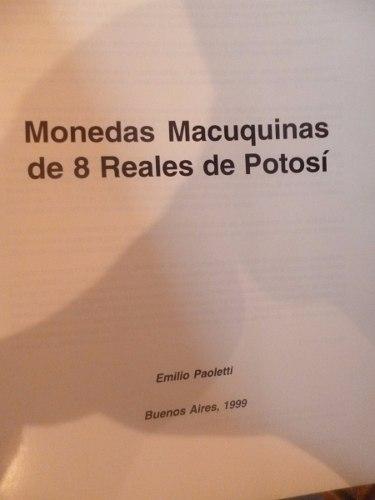 8 reales ceca de México, Felipe III, ensayador? 2ibjioy