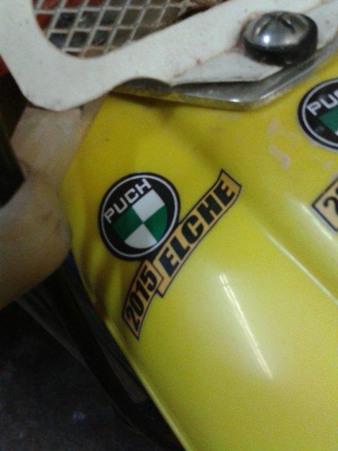 Quedada Motocross 50/80cc Elche 2iizwz
