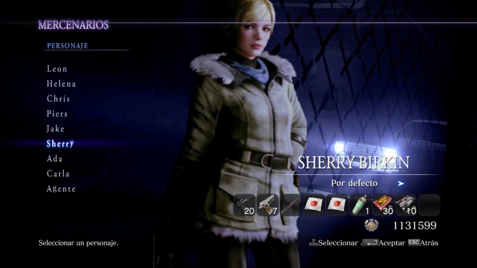 Nuevas imágenes para los personajes (mercenarios) 2iji8tu