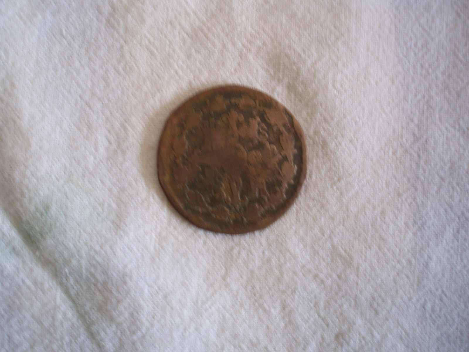 4 maravedís 1788. Carlos III. Segovia 2imax79