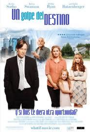Un.Golpe.Del.Destino[2011].DVDRip.Castellano ¡¡NUEVO LINK!! 2irp79t
