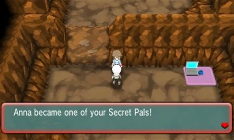 Banco de Dados - Pokémon Omega Ruby & Alpha Sapphire 2irqj2v