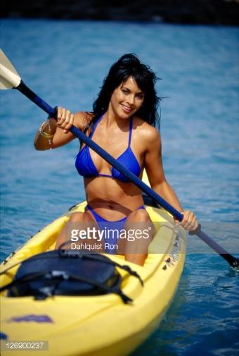 El mejor kayak 2it6hqc