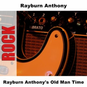 Rayburn Anthony - Discography (24 Albums) 2itfpzs