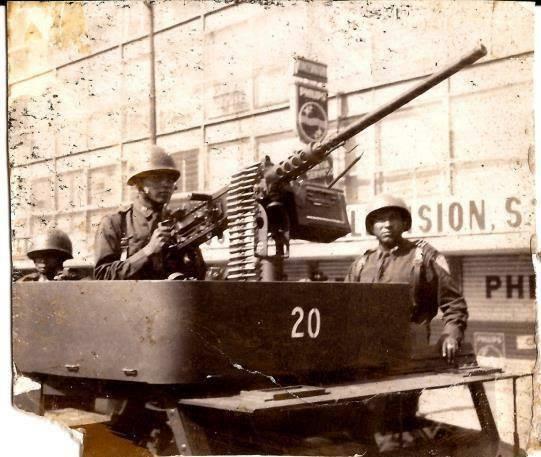 fotos vintage de las Fuerzas armadas mexicanas - Página 6 2j12xrq
