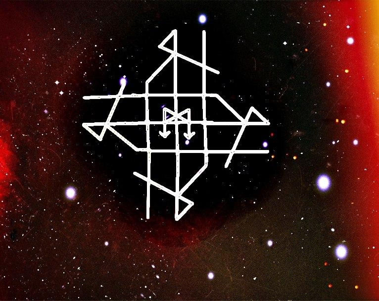 Клетка [Закрытие путей на любом плане] автор Pracktick13  2j3gpc4
