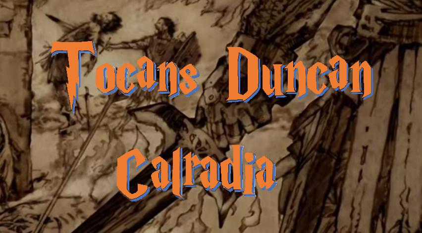 [SP][ES] Tocans Duncan's Calradia 2jafabt