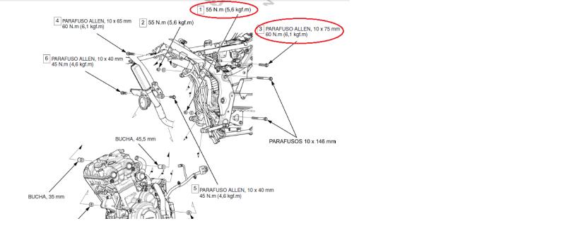 Protetor de Motor Livi Motorparts - Página 2 2jbkz0p