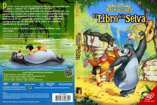 Los Clasicos Disney 2jevehx