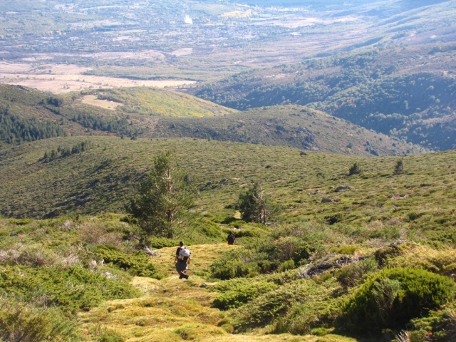 20091024 - ALAMEDA DEL VALLE - HOYO CERRADO 2l3sxx