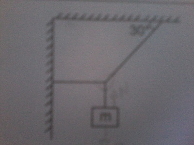 Determinar tração 2lc1ev8