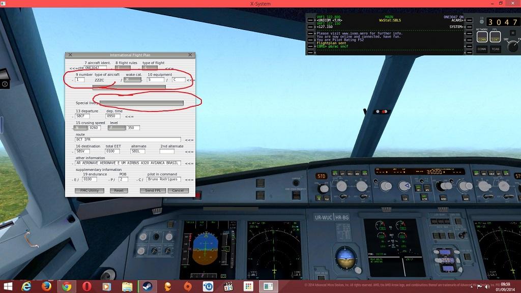 IVAO e X-Plane 2ldg8w9