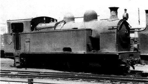 El Ferrocarril a Catalunya - Página 5 2llki6p