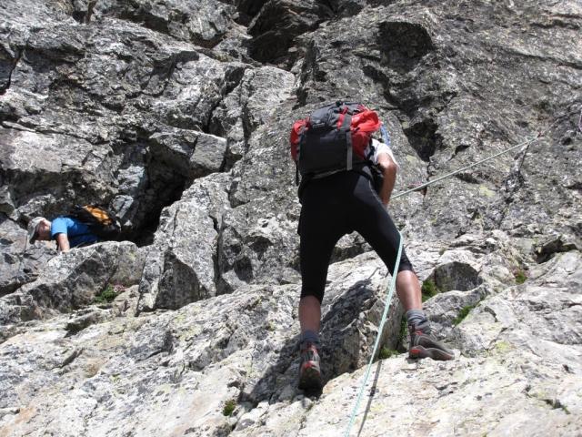 20090711 - PIRINEOS - LA MUNIA (3.133 metros) 2lm2xvt
