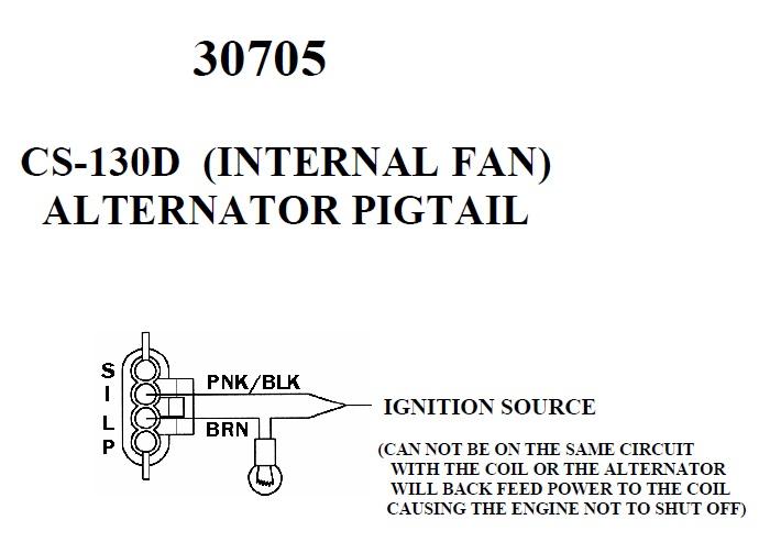 LS1 Alternator Hookup - Page 2 2lstuvd