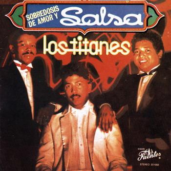 Los Titanes - Sobredosis de Amor y Salsa (1990) (NUEVO) - Página 2 2lw7n9y
