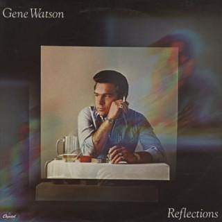Gene Watson 2lxhst2