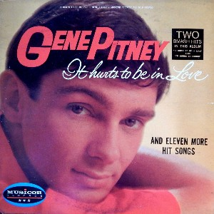 Gene Pitney - Discography (64 Albums = 71CD's) 2m3nv6f