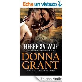 donna grant - DONNA GRANT : Listado de libros y sipnosis 2m4op36