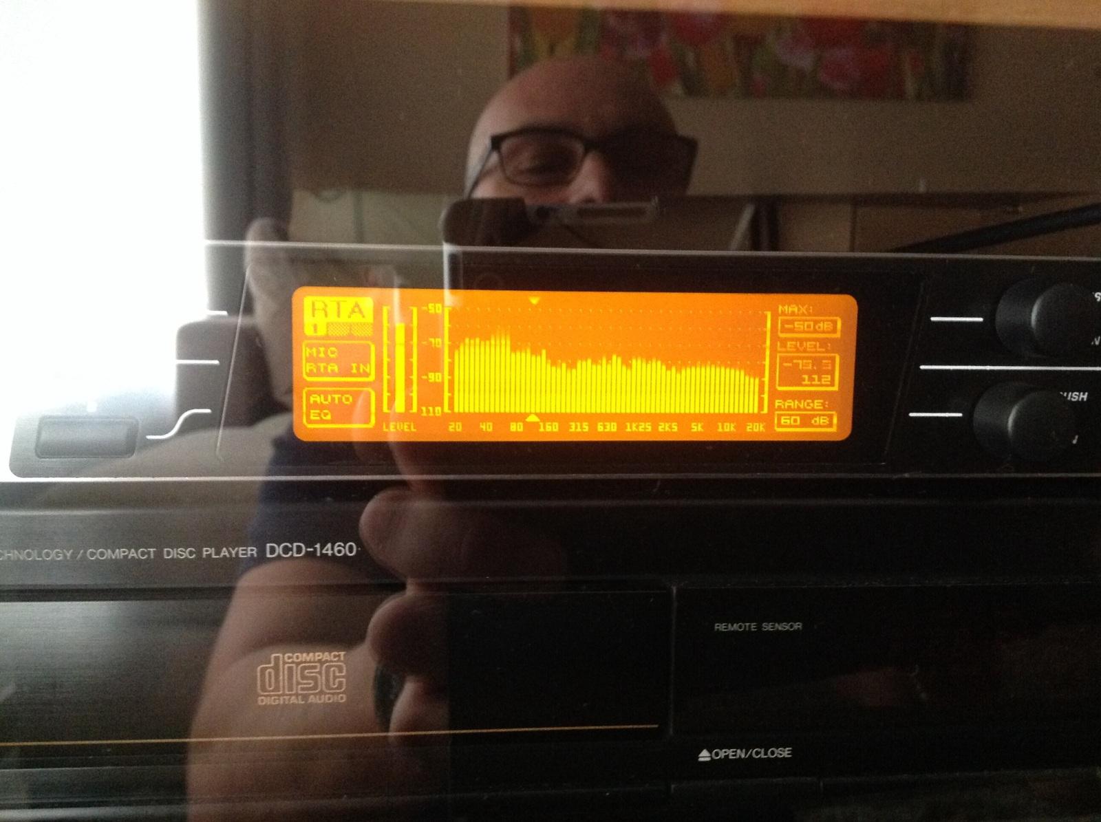 Busco un técnico ecualización acústica con el UC de Beringher (encontrado) - Página 5 2m7j3ww
