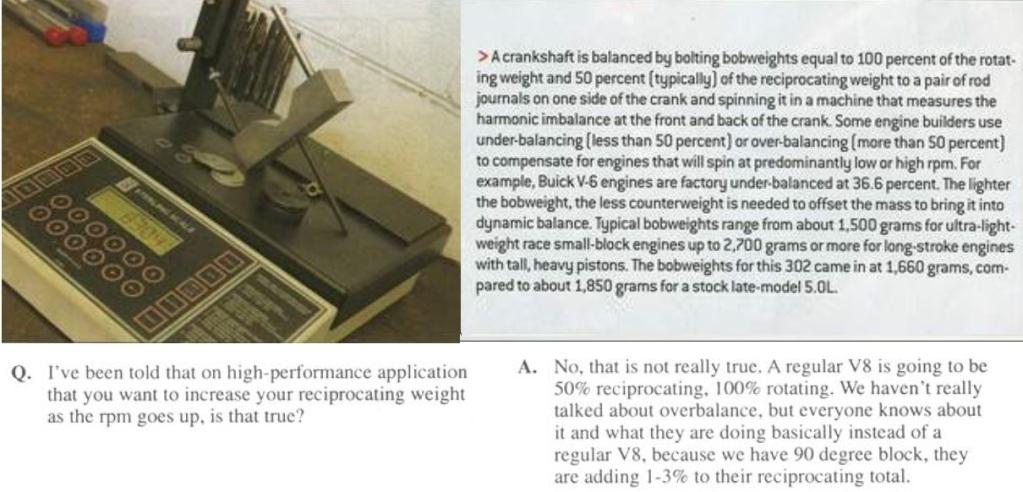 Equilibrado cigüeñal - Factor de equilibrado - Página 2 2m7u5fm
