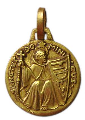 Proyecto recopilación medallas Santo Domingo de Guzmán  - Página 2 2mc8s91