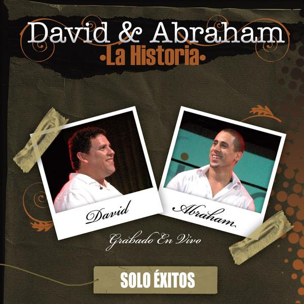 David y Abraham – Discografia ¡¡NUEVOS LINKS!! - Página 2 2mcby55