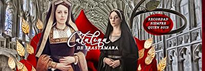 The spanish princess- Info general  - Página 4 2mdgi8k