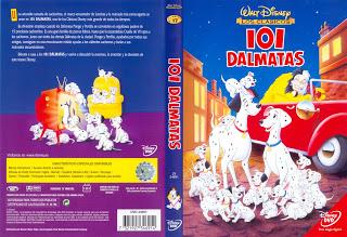 Los Clasicos Disney 2mfmyqw