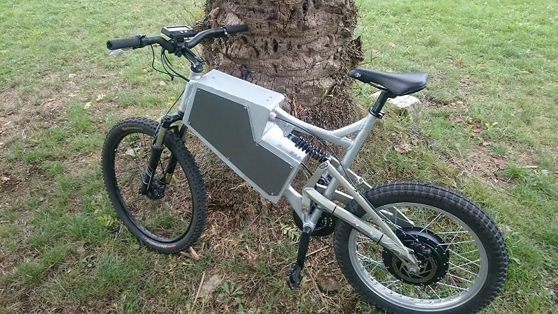 -El post de las Ruedas de Moto que nos quepan en las bicis- 2mg2y4k