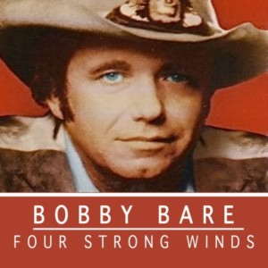 Bobby Bare - Discography (105 Albums = 127CD's) - Page 4 2mo78nd