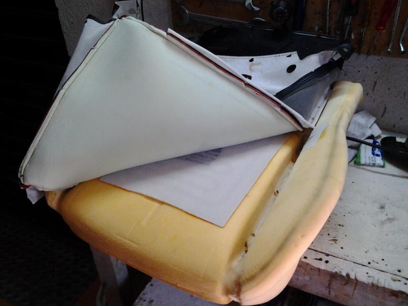 Orejuela asiento vencida 2mwrp1