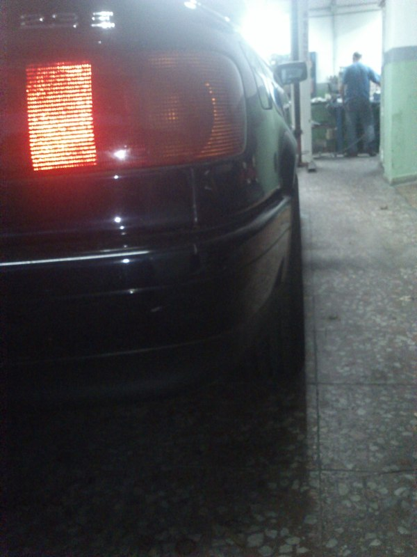 Audi Coupé B4 2.3E 2mww9yq