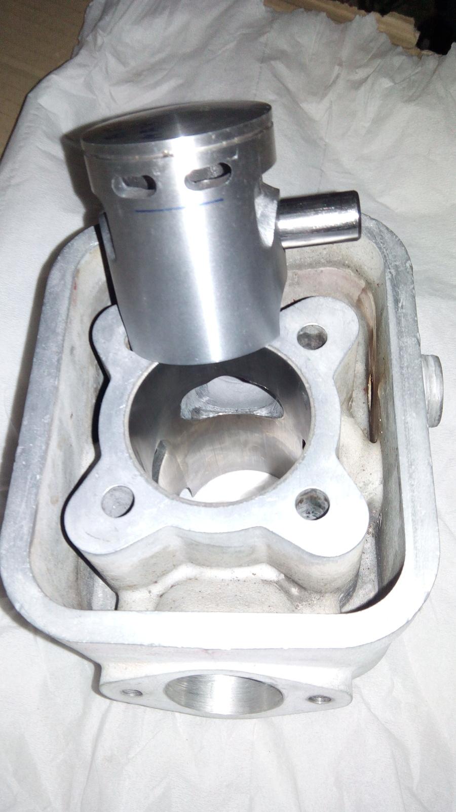 encendido - Mejoras en motores P3 P4 RV4 DL P6 K6... - Página 6 2mydrpj