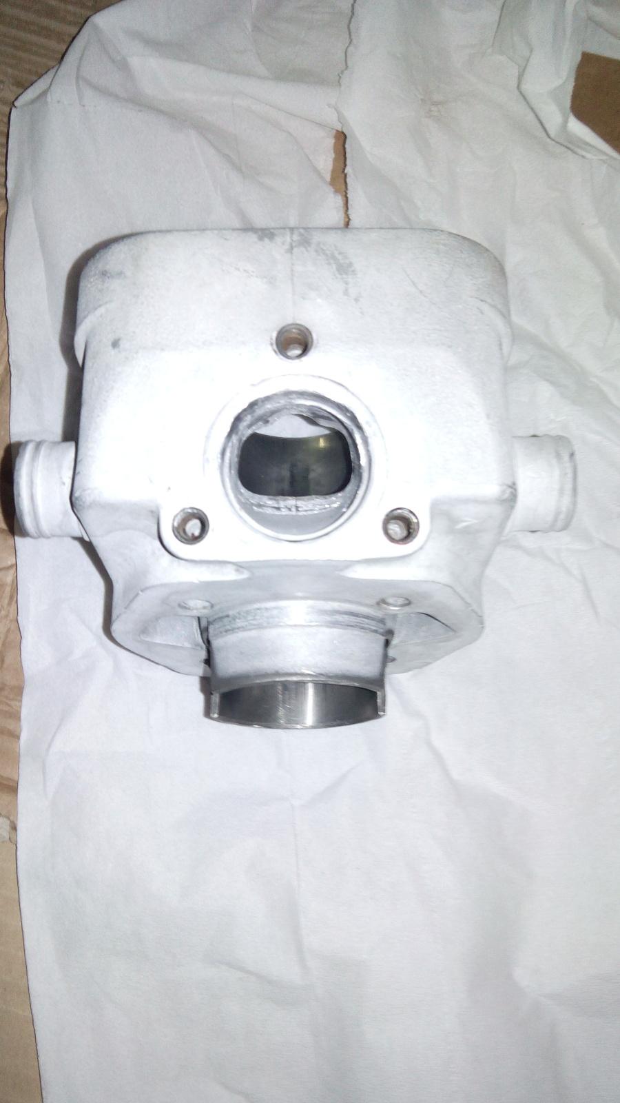 Mejoras en motores P3 P4 RV4 DL P6 K6... - Página 6 2myrvur