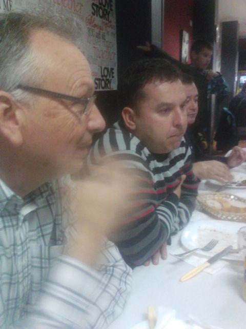 Almuerzos amotiqueros valencianos - Página 3 2n08ttu