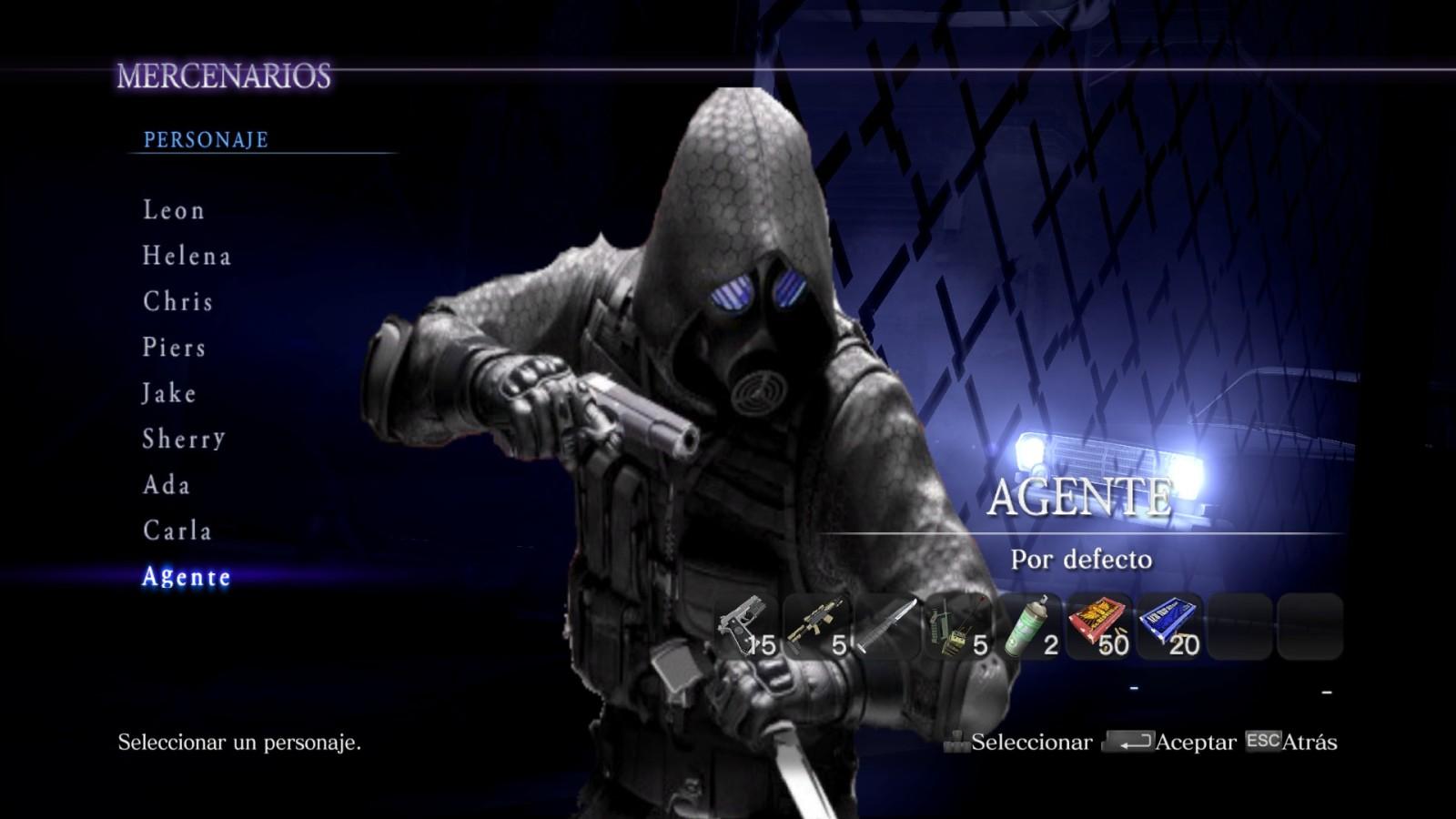 Nuevas imágenes para los personajes (mercenarios) 2n88r9k