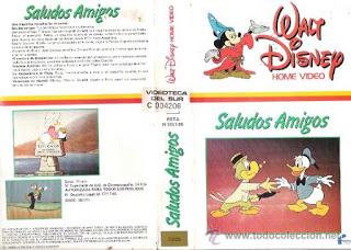 Los Clasicos Disney 2nhgqyf