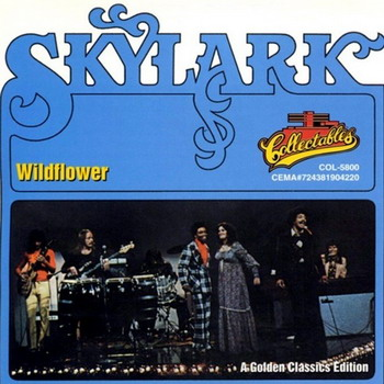 Skylark - Wildflower: A Golden Classics Edition (1996) - Página 2 2nk78jo
