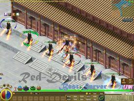 Source Red-Devils 5095 2nljwn
