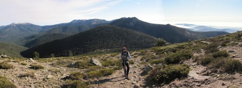 20121222 - LA PINAREJA (2.197 m) 2nq6xxe