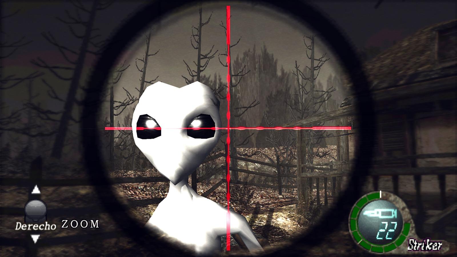 Alien gris 2nqf9xy