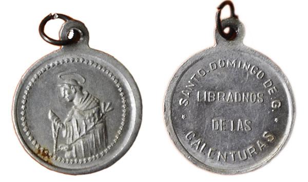 Proyecto recopilación medallas Santo Domingo de Guzmán  - Página 2 2ntliet