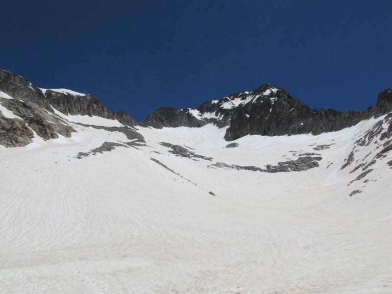 20120605 - CORREDOR ESTASEN AL ANETO (3.404 m) 2nvdkk4