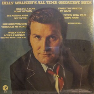 Billy Walker - Discography (78 Albums = 95 CD's) 2nvdqao