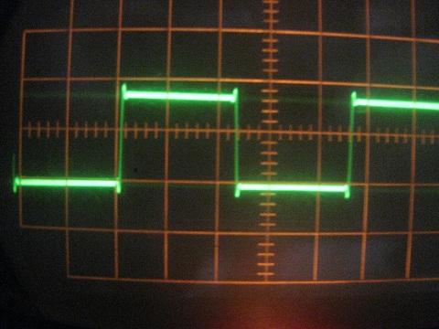 Входные трансформаторы - аттенюаторы 2nvfsbb