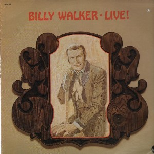 Billy Walker - Discography (78 Albums = 95 CD's) 2pocp48