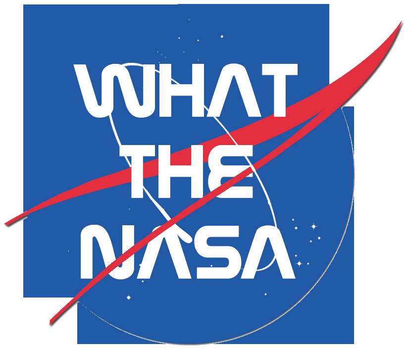 Mars Curiosity Rover Fake NASA Bullshit   2py5g10